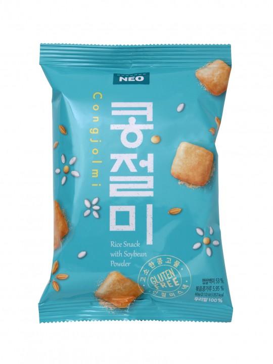 콩절미_전면컷